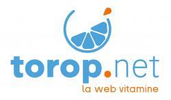 Agence Web Torop.Net