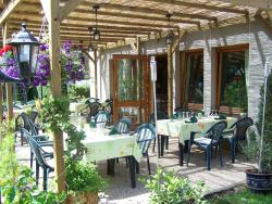 restaurant -traiteur - Haute-Saone