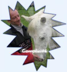 """Centre Equestre """"La C - Haute-Saone"""