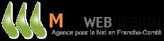 MONWEBDESIGN | Freelance sur Luxeuil-Les-Bains