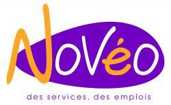 Novéo des services  - Haute-Saone