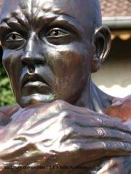 EmmA sculpteur statuaire - Haute-Saone