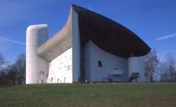Office de Tourisme Ronchamp Rahin et Cherimont
