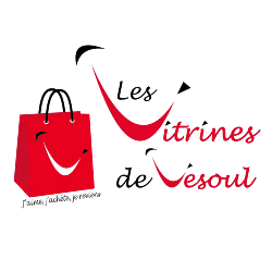ACV : Association des commerçants de Vesoul