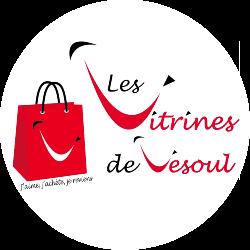 ACV : Association des commerça - Haute-Saone
