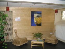 centre de massage et de relaxa - Haute-Saone
