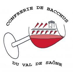 Confrérie de Bacchu - Haute-Saone