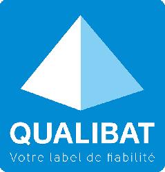 Chauffage Energies Renouvelabl - Haute-Saone