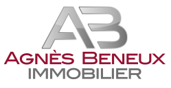 AGENCE AGNES BENEUX IMMOBILIER