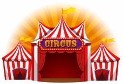 Cours de cirque - La piste aux enfants