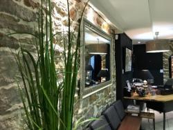 Salon de coiffure Hemjy