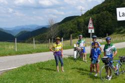 Cyclo Club de Couthenans - Haute-Saone