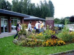 Maison Familiale Rurale de Rioz