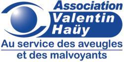 Association Valentin Hauy