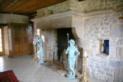 Chambres d'hôtes à Viller - Haute-Saone
