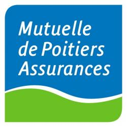 Assurance mutuelle de Poitiers