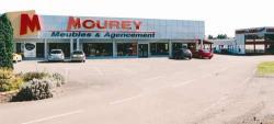 Meubles Mourey - Haute-Saone