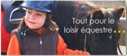 Hippogriffe Equitation - Haute-Saone
