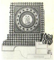 Société d'Histoire et d'Archéologie de l'Arrondissement de Lure