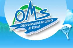 Office Municipal des Sports de Vesoul