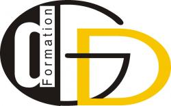 DGD Formation - Haute-Saone