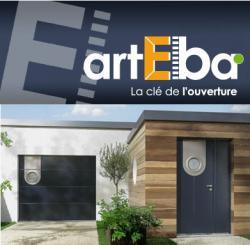 Arteba - Réseau d'artisan - Haute-Saone