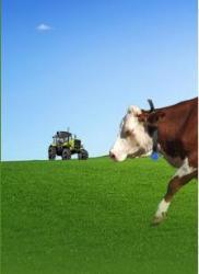 Jeunes Agriculteurs de Haute-S - Haute-Saone