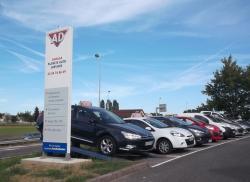 Garage Planète Auto Services - Haute-Saone
