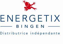 Magnétothérapie pour tous - Energetix Bingen