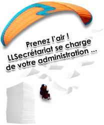 LL Secrétariat - Haute-Saone