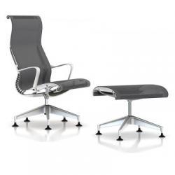 ErgoSiège - Matériel de bureau ergonomique