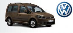 Garage Goussard - Agréé Volkswagen