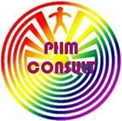 PHM CONSULT - Psychologue psychothérapeute