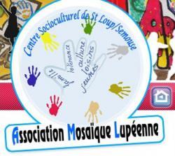 Centre socioculturel de Saint Loup sur Semouse