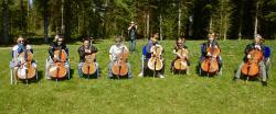 Ecole Départementale de musique de la Haute-Saône