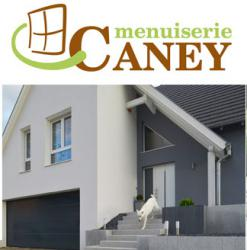Menuiserie Caney