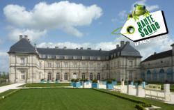 Incroyable Haute-Saône - Les 10 sites incontournables