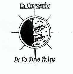 Association de jeux de société en Haute Saône