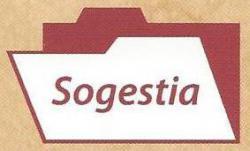 SOGESTIA - Haute-Saone