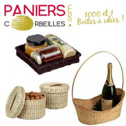 Paniers & Corbeilles
