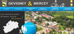 Gevigney & Mercey