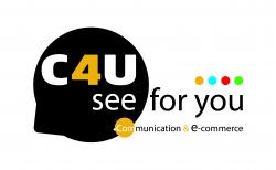 Agence de communication online/offline C4U (See For You)
