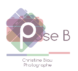 Pose b - Christine Biau Photographe
