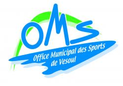 Office Municipal des Sports - Haute-Saone