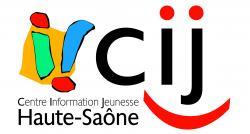 Centre Information Jeunesse de la Haute-Saône