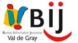 Bureau Information Jeunesse - Haute-Saone