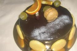 Boulangerie - Pâtisserie - Traiteur Paroty