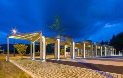 Architectes Bergeret & - Haute-Saone
