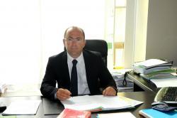 Cabinet d'avocat Xavier Claude