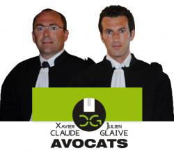 Avocats Claude & Glaive